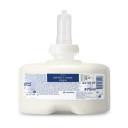 Tork Premium vloeibare milde zeep mini, 8 x 475 ml
