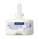 Tork Premium vloeibare zeep extra mild ongeparfumeerd mini, 8 x 475 ml