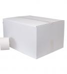 Doseer.nl toiletpapier met dop 2-lgs RW 100 mtr, 36 rollen