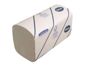 Kleenex Ultra handdoekpapier 41,5 x 21,5 cm, 2820 stuks