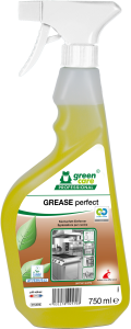 Green Care Grease perfect - 10 x 750 ml