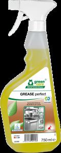 Green Care Grease perfect - sprayflacon 750 ml