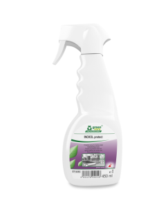 Green Care Inoxol protect RVS spray, 6 x 450 ml