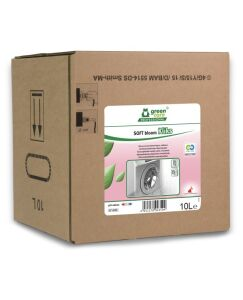 Green Care Soft bloomKliks, 10 liter