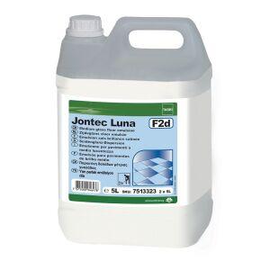 Taski Jontec Luna, 1 x 5 liter
