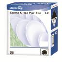 Suma Ultra Pur-Eco L2 SP, 10 liter