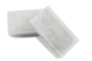 Taski Aero exhaust filter pads 10 stuks