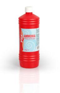 Piek Ammonia, 12 x 1 liter