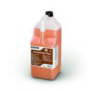 Ecolab Greasestrip Plus, 4 x 5 liter