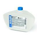 Ecolab Premium handzeep, 24 x 350 ml
