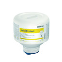 Ecolab Solid Protect, 4 x 4,5 kg