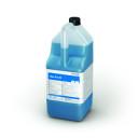 Ecolab Clear Dry HD, 2 x 5 liter