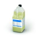 Ecolab Dishguard 71, 2 x 5 liter