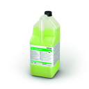 Ecolab Oven Cleaner, 4 x 5 liter