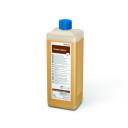 Ecolab Grease Express, 4 x 1 liter