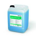 Ecolab Ecobrite Softener Fresh, can 10 liter