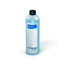 Ecolab Toprinse Uni, 4 x 1 liter