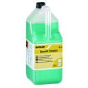 Ecolab Renolit Classic, 4 x 5 liter