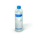 Ecolab Assert Clean, 6 x 1 liter