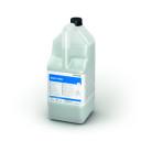 Ecolab Assert Clean, 2 x 5 liter