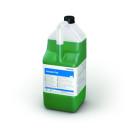 Ecolab Pantastic Plus, 2 x 5 liter