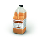 Ecolab Greasecutter Plus, 4 x 5 liter