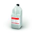 Ecolab Trump Hydro Special, 4 x 5 liter