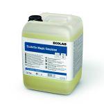 Ecolab Ecobrite Magic Emulsion, can 12 kg