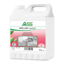 Green Care Brillant perfect, can 5 liter