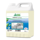 Green Care Energy perfect, can 5 liter
