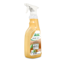 Green Care Grease classic, 10 x 750 ml