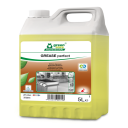 Green Care Grease perfect, 2 x 5 liter