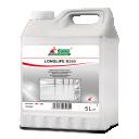 Tana Longlife B 250, 2 x 5 liter