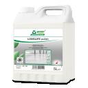 Green Care Longlife polish, 2 x 5 liter