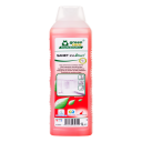 Green Care Sanet InoSmart, 10 x 1 liter