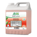 Green Care Sanet perfect, 2 x 5 liter