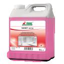 Tana Sanet spray, 2 x 5 liter