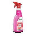 Tana Sanet spray, 10 x 750 ml