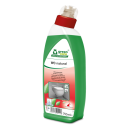 Green Care WC Natural, 10 x 750 ml