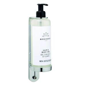 Bienvenue Ecofill Hair and body gel - 24 x 300 ml
