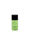 Bienvenue Conditioning shampoo 20 ml, doos 447 stuks