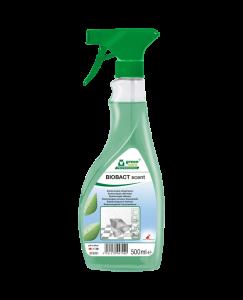 Green Care Biobact Scent geurverwijderaar - 8 x 500 ml