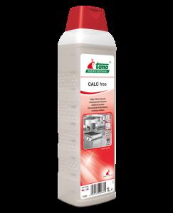 Tana Calc free fles 1 liter