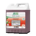 Green Care Sanet alkastar, 2 x 5 liter