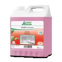 Green Care Sanet zitrotan, 2 x 5 liter