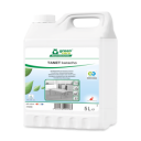 Green Care Tanet karacho, 2 x 5 liter