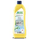 Green Care Cream Lemon 10 x 650 ml