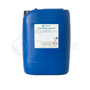 Doseer.nl vaatwasmiddel liquid PLUS, can 10 liter