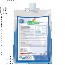 Ewepo Ecodos Interieur 1,8 liter