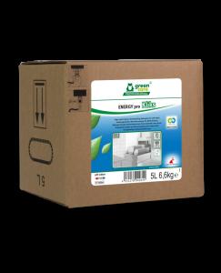 Green Care Energy pro kliks 5 liter